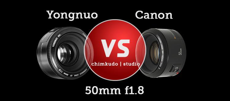Học nhiếp ảnh, học chụp ảnh, đào tạo nhiếp ảnh, đào tạo chụp ảnh, chụp ảnh đẹp, chụp ảnh pro,Chụp-ảnh-sản-phẩm-chụp-ảnh-trang-sức-chụp-ảnh-đồ-ăn-chimkudo-studio-