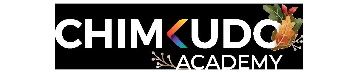 Học viện nhiếp ảnh Thương Mại Chimkudo Academy |