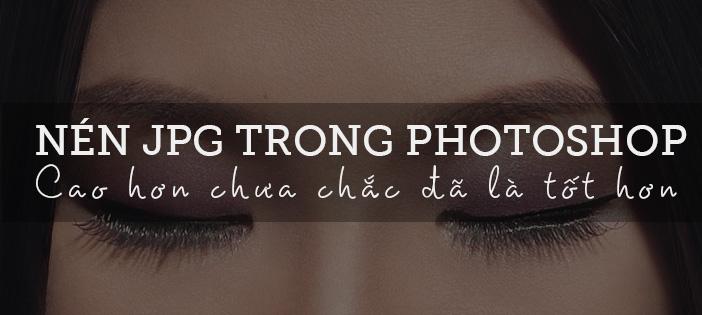 Đào tạo nhiếp ảnh, khóa học nhiếp ảnh, nhiếp ảnh căn bản, nhiếp ảnh nâng cao, chụp ảnh sản phẩm, chụp ảnh quảng cáo, đào tạo nhiếp ảnh, dạy chụp ảnh
